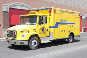 z-1879-clark-county-fire-department-2002-road-rescue-ambulance-remount-001