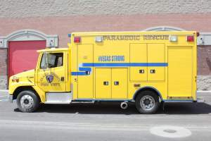 z-1879-clark-county-fire-department-2002-road-rescue-ambulance-remount-002