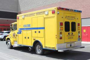 z-1879-clark-county-fire-department-2002-road-rescue-ambulance-remount-003
