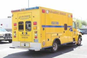 z-1879-clark-county-fire-department-2002-road-rescue-ambulance-remount-005