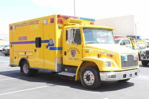 z-1879-clark-county-fire-department-2002-road-rescue-ambulance-remount-007