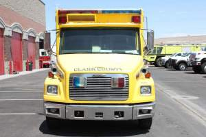 z-1879-clark-county-fire-department-2002-road-rescue-ambulance-remount-008