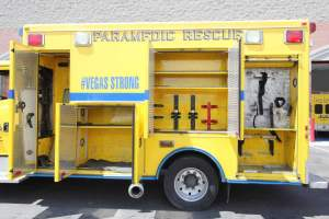 z-1879-clark-county-fire-department-2002-road-rescue-ambulance-remount-009