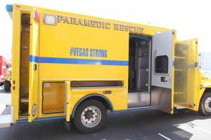 z-1879-clark-county-fire-department-2002-road-rescue-ambulance-remount-020