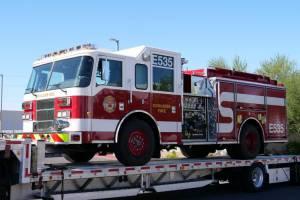 e-coolidge-fire-department-2005-pierce-saber-refurbishment-001