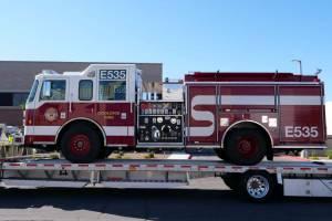 e-coolidge-fire-department-2005-pierce-saber-refurbishment-002