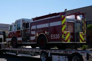 e-coolidge-fire-department-2005-pierce-saber-refurbishment-003