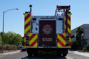 e-coolidge-fire-department-2005-pierce-saber-refurbishment-004