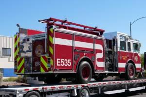 e-coolidge-fire-department-2005-pierce-saber-refurbishment-005