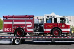 e-coolidge-fire-department-2005-pierce-saber-refurbishment-006