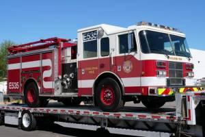 e-coolidge-fire-department-2005-pierce-saber-refurbishment-007