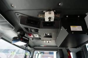 e-coolidge-fire-department-2005-pierce-saber-refurbishment-016
