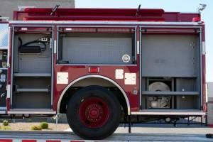 e-coolidge-fire-department-2005-pierce-saber-refurbishment-018