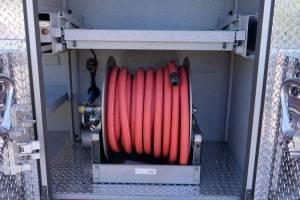 e-coolidge-fire-department-2005-pierce-saber-refurbishment-019