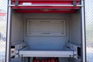 e-coolidge-fire-department-2005-pierce-saber-refurbishment-020