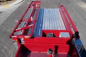 e-coolidge-fire-department-2005-pierce-saber-refurbishment-024