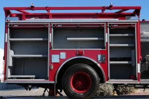 e-coolidge-fire-department-2005-pierce-saber-refurbishment-025