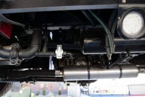 e-coolidge-fire-department-2005-pierce-saber-refurbishment-036