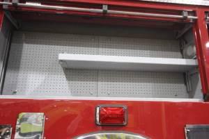 h-coolidge-fire-department-2005-pierce-saber-refurbishment-008