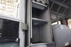 h-coolidge-fire-department-2005-pierce-saber-refurbishment-010
