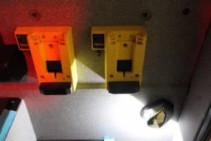h-coolidge-fire-department-2005-pierce-saber-refurbishment-012