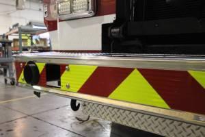 h-coolidge-fire-department-2005-pierce-saber-refurbishment-013