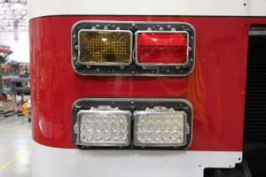 i-coolidge-fire-department-2005-pierce-saber-refurbishment-001