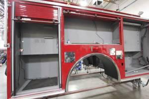 i-coolidge-fire-department-2005-pierce-saber-refurbishment-005