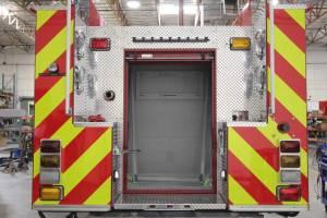 i-coolidge-fire-department-2005-pierce-saber-refurbishment-007