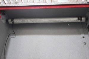 i-coolidge-fire-department-2005-pierce-saber-refurbishment-03