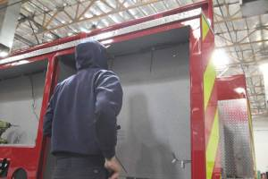 j-coolidge-fire-department-2005-pierce-saber-refurbishment-001