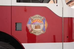 k-coolidge-fire-department-2005-pierce-saber-refurbishment-002