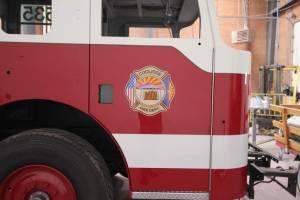k-coolidge-fire-department-2005-pierce-saber-refurbishment-003