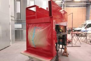 l-coolidge-fire-department-2005-pierce-saber-refurbishment-002