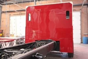 l-coolidge-fire-department-2005-pierce-saber-refurbishment-003