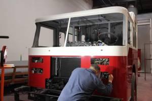 l-coolidge-fire-department-2005-pierce-saber-refurbishment-004
