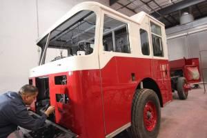 l-coolidge-fire-department-2005-pierce-saber-refurbishment-005