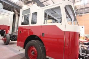 l-coolidge-fire-department-2005-pierce-saber-refurbishment-006