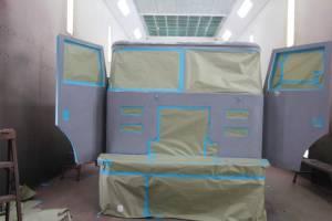 m-coolidge-fire-department-2005-pierce-saber-refurbishment-001