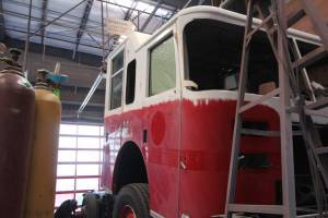n-coolidge-fire-department-2005-pierce-saber-refurbishment-001