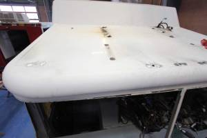 n-coolidge-fire-department-2005-pierce-saber-refurbishment-002