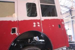 n-coolidge-fire-department-2005-pierce-saber-refurbishment-004