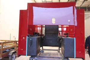 o-coolidge-fire-department-2005-pierce-saber-refurbishment-003