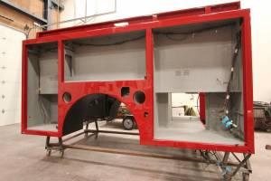 o-coolidge-fire-department-2005-pierce-saber-refurbishment-004