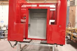 o-coolidge-fire-department-2005-pierce-saber-refurbishment-006