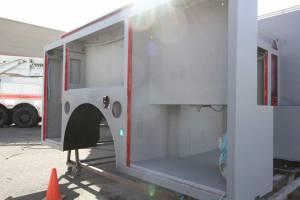 q-coolidge-fire-department-2005-pierce-saber-refurbishment-001