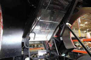 q-coolidge-fire-department-2005-pierce-saber-refurbishment-005