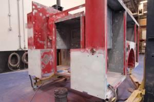 s-coolidge-fire-department-2005-pierce-saber-refurbishment-001