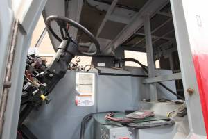 t-coolidge-fire-department-2005-pierce-saber-refurbishment-003