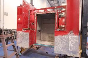 t-coolidge-fire-department-2005-pierce-saber-refurbishment-008